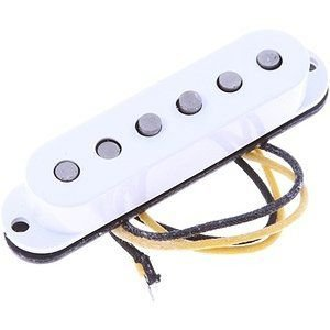Fender (フェンダー) 099-2111-002 Custom Shop Texas Spec...