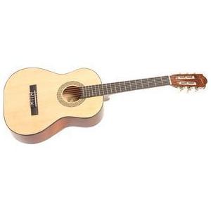 ライオンズ/Lyons Classroom Guitar 3/4 Size/クラシックギター/ナイロン|worldmusic