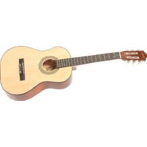 Lyons Classroom Guitar 3/4 Size クラシックギター ギター|worldmusic