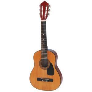 Hohner (ホーナー) HAG250P 1/2 Sized クラシックギター クラシックギター ギター|worldmusic