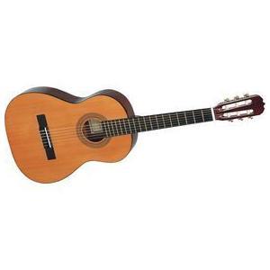 ホーナー/Hohner 3/4 Classical Guitar/クラシックギター/ナイロン|worldmusic