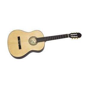 Lyons Classroom Guitar 1/4 Size クラシックギター ギター|worldmusic