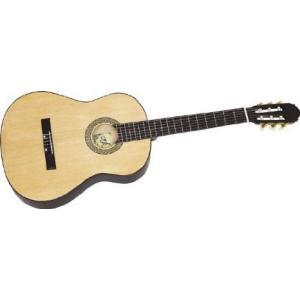 Lyons Classroom Guitar 4/4 Size クラシックギター ギター|worldmusic