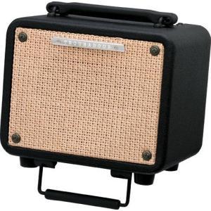 Ibanez(アイバニーズ) Troubador T15 15W アコースティックギターコンボアンプ worldmusic