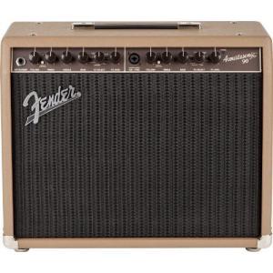 Fender(フェンダー) アンプs 2313800000 Acoustasonic 90 アンプ worldmusic
