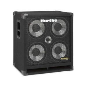 Hartke 4.5XL バス キャビネット worldmusic