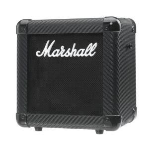 Marshall(マーシャル) MG2CFX MG シリーズ 2W ギターコンボアンプ