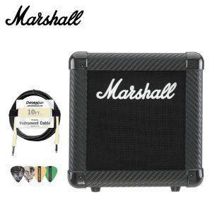 Marshall(マーシャル) MG2CFX-キット-1 2W 1x6.5 ギターコンボアンプ キット