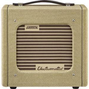 Gretsch(グレッチ) G5222 Electromatic ギターアンプ