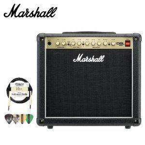 Marshall(マーシャル) DSL15C-キット-1  1x12 ギターアンプ コンボキット