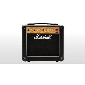 Marshall(マーシャル) DSL-1C DSL1C 1W ギターコンボアンプ