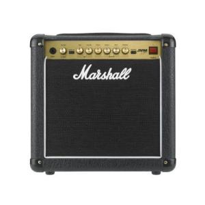Marshall(マーシャル) JVM-1C 50周年記念 1W ギターコンボアンプ|worldmusic