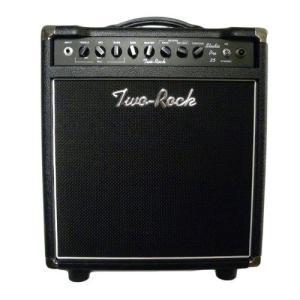 Two-Rock スタジオ Pro 35 コンボ worldmusic