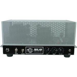 MOD 101 DIY ギターアンプ キット