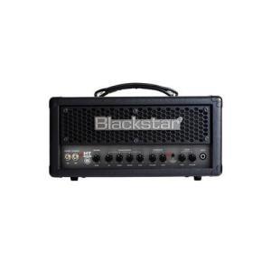 Blackstar HT Metal 5H 5W チューブヘッド worldmusic