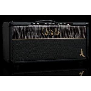 PRS HXDA 50W Custom ヘッド worldmusic 01