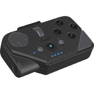 Squier スクワイア Rockband 3 Midi Box for Wii|worldmusic