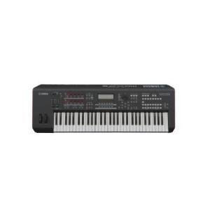 Yamaha (ヤマハ)MOXF6 Music Production Workstation|worldmusic