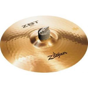 Zildjian ジルジャン ZBT スプラッシュ シンバル 12 Inches|worldmusic