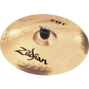 Zildjian ジルジャン ZBT クラッシュ シンバル 14 Inches|worldmusic