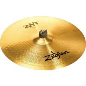Zildjian ジルジャン ZHT Fast クラッシュ シンバル 17 Inches|worldmusic