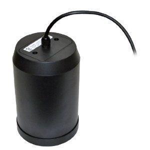 Pyle パイル PRJS56B 5-Inch 70V 20 Watts Ceiling Hanging Pendent Speaker スピーカー With 70V ,tran|worldmusic