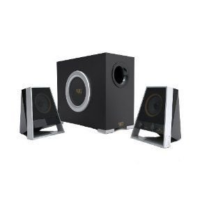 Altec Lansing VS2621 Speaker スピーカー System|worldmusic