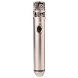 【商品名】Rode Microphones NT3 Hypercardioid Condenser ...