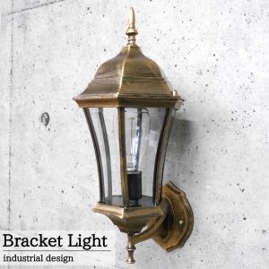 ブラケットライト モダン アンティーク 格子 玄関灯 門灯 庭園灯 屋外 壁面用 照明器具 LED玄関灯 13
