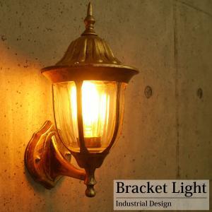 ブラケットライト モダン アンティーク 格子 玄関灯 門灯 庭園灯 屋外 壁面用 照明器具 LED玄関灯 14