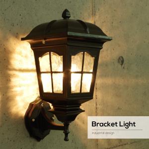 ブラケットライト モダン アンティーク 格子 玄関灯 門灯 庭園灯 屋外 壁面用 照明器具 LED玄関灯 20