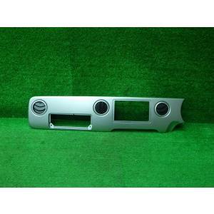 スズキ HE21S バージョン5 ラパン センターパネル 180309014