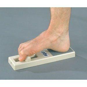 バレエなどスポーツ用 足のストレッチトレーニンググッズ worldselect