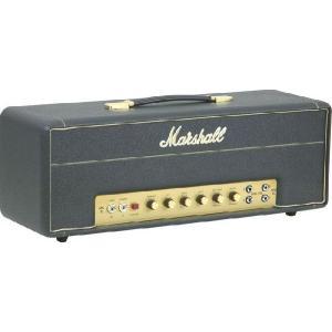 Marshall JTM45 45W Tube Guitar Amp Head|worldselect
