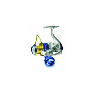 Okuma Cedros High Speed Spinning Reel /CJ-45S worldselect