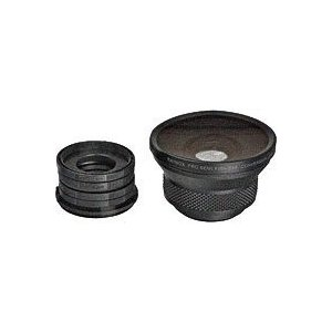 RAYNOX HD-3032PRO WIDEANGLE CONVERSION LENS FOR HDVCAM worldselect