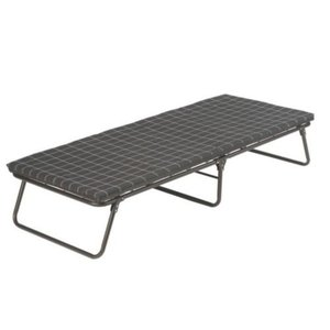 Coleman(コールマン) Bunkhouse Deluxe Folding Cot|worldselect