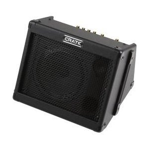 Crate TX15 Taxi Battery-Powered Combo Amp|worldselect|02