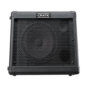 Crate TX15 Taxi Battery-Powered Combo Amp|worldselect|03