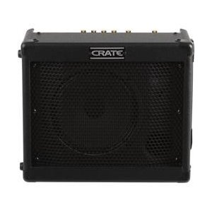 Crate TX15 Taxi Battery-Powered Combo Amp|worldselect|04