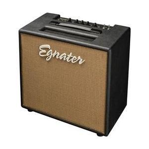 Egnater Tweaker 112 15W 1x12 Tube Guitar Combo Amp|worldselect