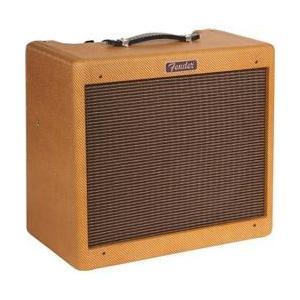 Fender Hot Rod Series Blues Junior NOS 15W 1x12 Tube Guitar Combo Amp|worldselect