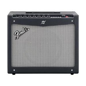 Fender Mustang III 100W 1x12 Guitar Combo Amp|worldselect