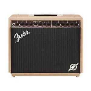 Fender Acoustasonic 100 100W 1x8 Acoustic Guitar Combo Amp|worldselect