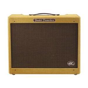 Fender Eric Clapton Signature EC Tremolux 12W 1x12 Hand-Wired Tube Guitar Combo Amp|worldselect