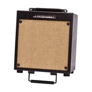 Ibanez Troubadour T20 20W 1x8 Acoustic Guitar Amp|worldselect