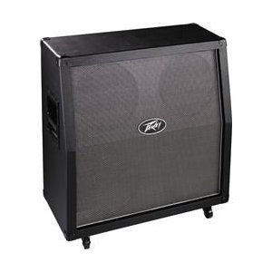 Peavey ValveKing 412 Guitar Cabinet|worldselect