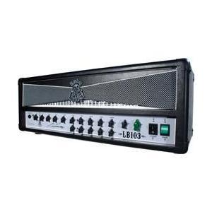 Randall LB103 George Lynch Signature 100W Tube Guitar Amp Head|worldselect