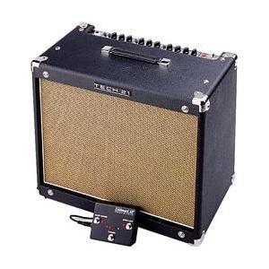 Tech 21 Trademark 60 1x12 Guitar Combo Amp|worldselect
