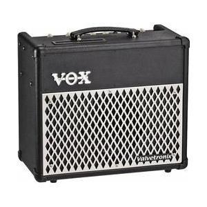 Vox Valvetronix VT15 15W 1x8 Guitar Combo Amp|worldselect